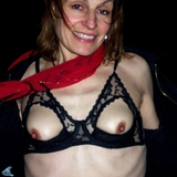 Do_or_dare, 48, Zuid-Holland